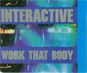 Interactive - Work That Body