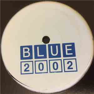 System F vs. U2 - Blue 2002 / Where The Beats Have No Name
