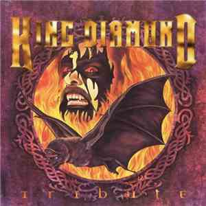 Various - King Diamond Tribute
