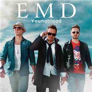 EMD - Youngblood