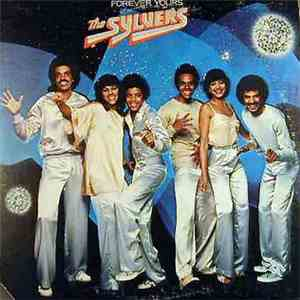 The Sylvers - Forever Yours