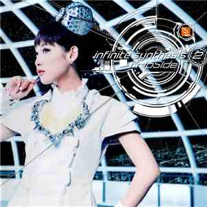 fripSide - Infinite Synthesis 2