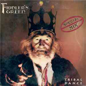 Fiddler's Green - Tribal Dance